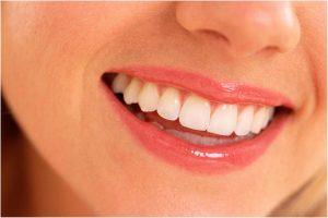 Remédios caseiros para a doença periodontal