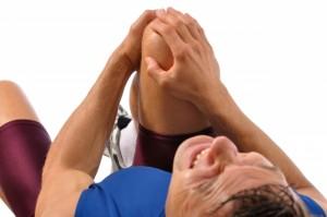 Remédios caseiros para a inflamação