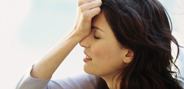 Remédios naturais para combater a enxaqueca