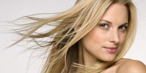 Top 10 produtos naturais para os cabelos