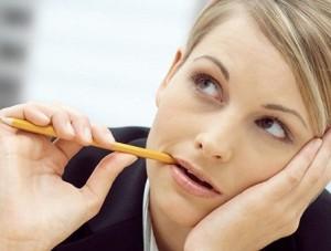 9 alimentos para melhorar a memória