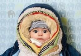 Como se vestir no frio