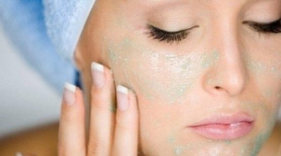 Como tratar e melhorar a pele oleosa