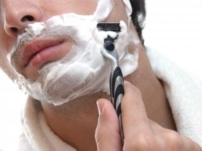 Conselhos para fazer uma boa barba