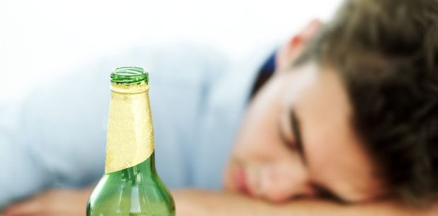 Remédios para curar e evitar a ressaca