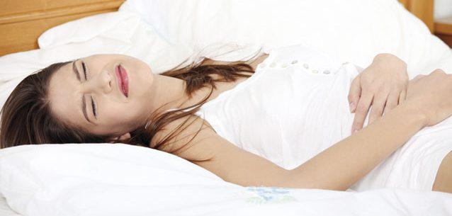 Remédios caseiros para a acidez estomacal