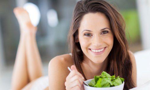 Como acelerar o metabolismo para perder peso