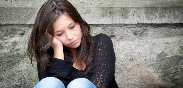 Dicas para aliviar a tristeza