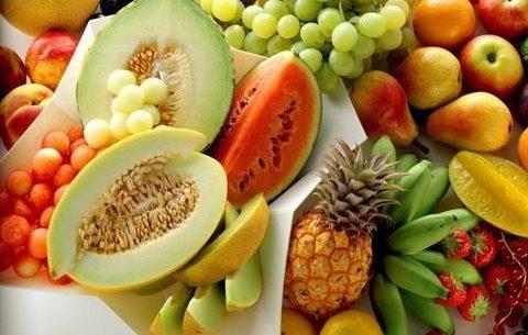 Os melhores diuréticos naturais