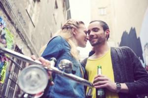 5 bebidas alcoolicas beneficas para a saude