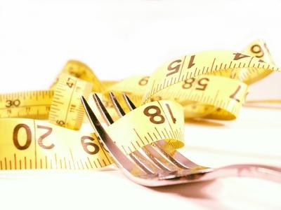 5 Dietas que nunca devemos seguir