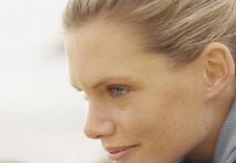 Como prevenir o aparecimento de cabelos brancos