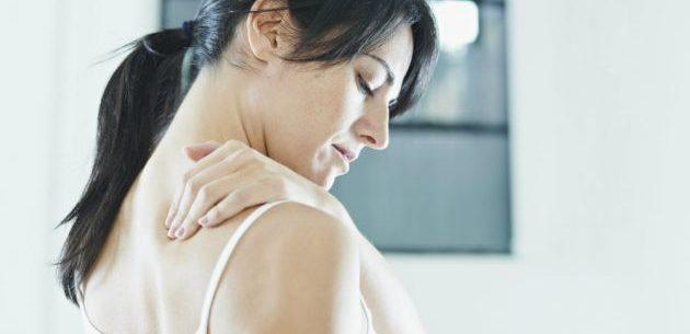 Alimentos para aliviar a fibromialgia