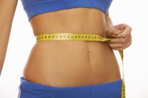 Alimentos termogênicos para perder peso