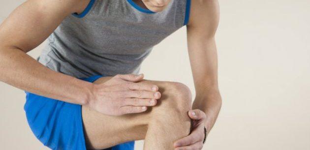 Como aliviar as cãibras musculares