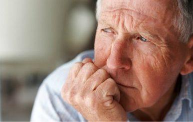 Como evitar a perda de memória?