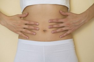 Como recuperar a flora intestinal