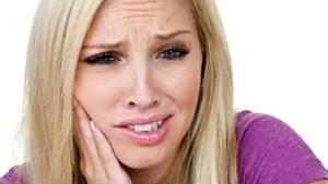 Conselhos para eliminar a dor nos dentes