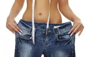 Dieta cetogênica para perda de peso