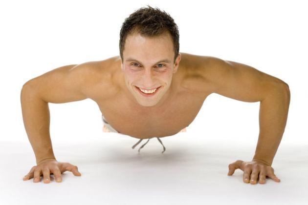 Perder o peso em umas respostas de dieta listradas