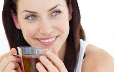 Plantas medicinais para desintoxicar e cuidar do pâncreas