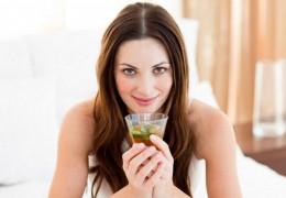 Propriedades e benefícios do chá de moringa para a saúde
