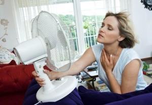 remédios caseiros para combater o calor