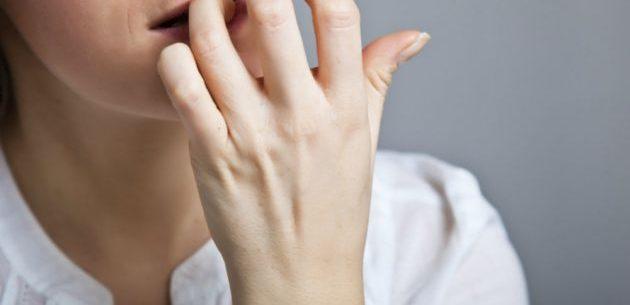 10 alimentos que aliviam a ansiedade