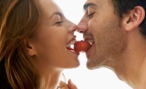 5 ervas medicinais para melhorar a sexualidade