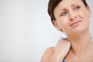 5 Exercícios para aliviar a dor no pescoço