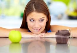Dicas para ganhar peso de forma saudável