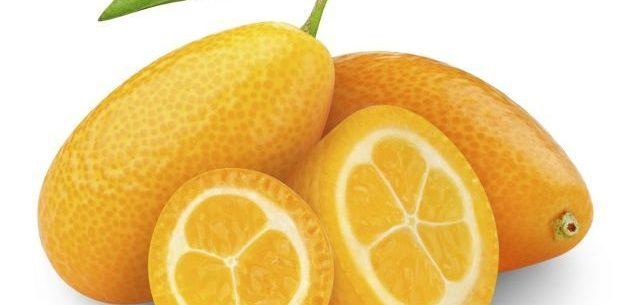 Benefícios do kumquat para a saúde