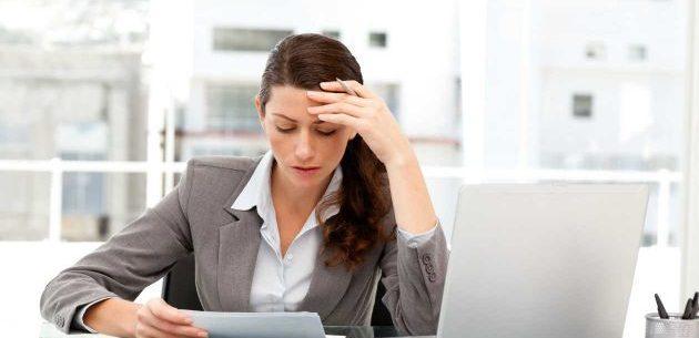 Como melhorar a concentração?