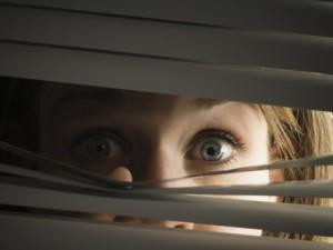 conselhos para superar a fobia social