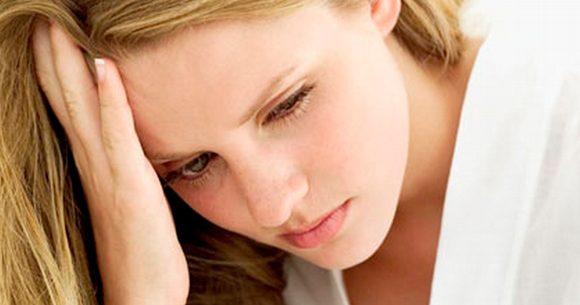 5 alimentos que aliviam a dor de cabeça