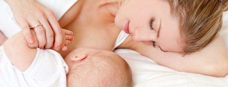 Alimentos recomendados para mulheres grávidas