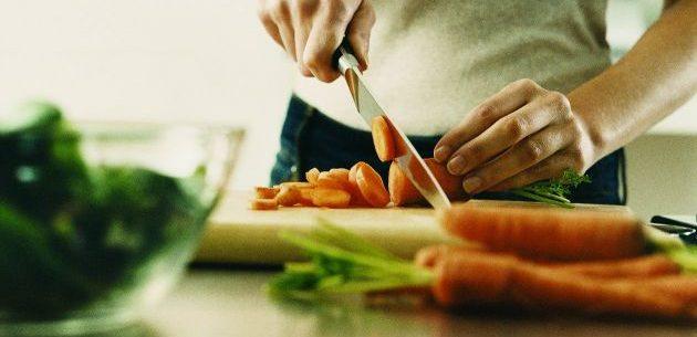 Benefícios de consumir alimentos com selênio