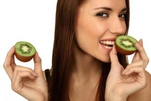Benefícios e propriedades do kiwi