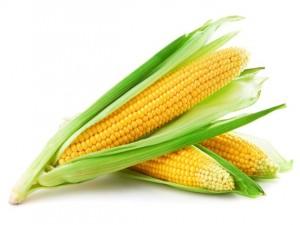 Propriedades do milho para a saúde
