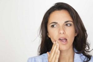 Remédio caseiro para aliviar a dor nos dentes
