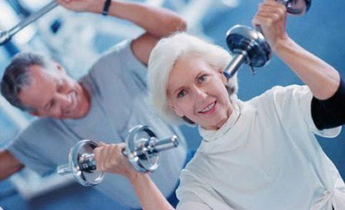Remédio natural para combater a osteoporose