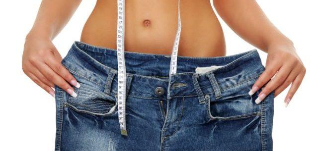 Remédios caseiros para perder peso rapidamente