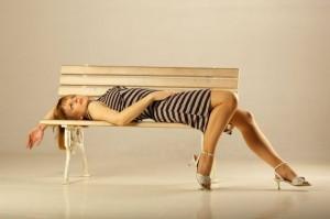 Remédios naturais para a síndrome das pernas inquietas