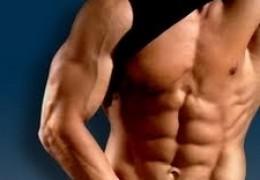 Dieta para definir os musculos