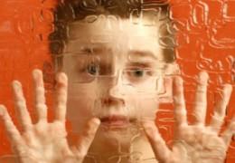 O que é o autismo e quais as suas classificações