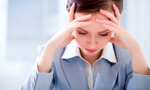 A intolerância ao glúten: Sintomas