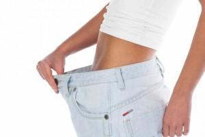 Benefícios do alpiste para perder peso