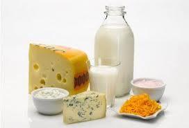 Certos alimentos podem piorar a artrite