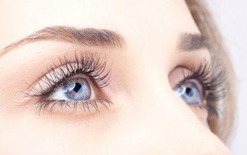 Sintomas do glaucoma