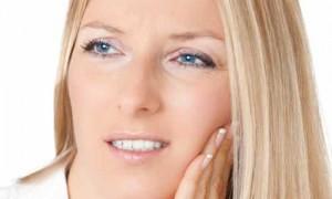 5 Remédios naturais para a dor de dente